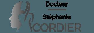 Docteur Stéphanie Cordier