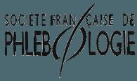 Société Française Phlébologie